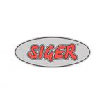 SIGER