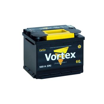 VORTEX 60 Ah