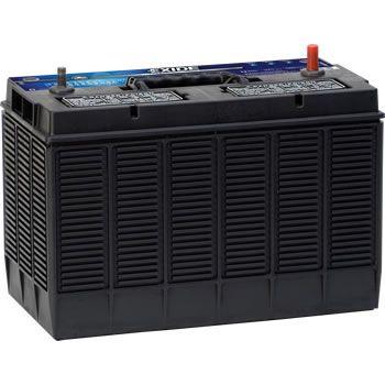 EXIDE 31XHD (HP-31D)  Фредлайнер