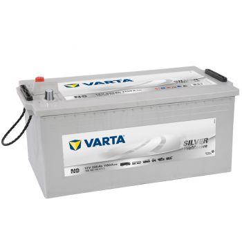 VARTA Promotive Silver 225Ah