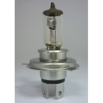 Лампа NARVA H4-12-100/55