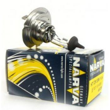 Лампа NARVA H7-12-55