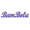 BamBola