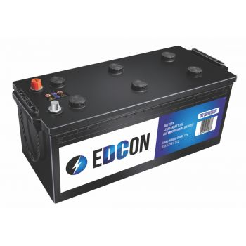 EDCON 225Ah О.П.