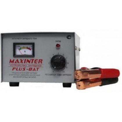 MAXINTER PLUS-8A