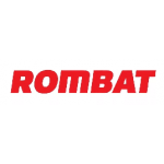 Купить аккумуляторы ROMBAT в Уфе