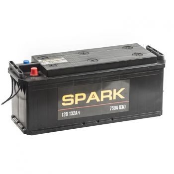SPARK 132 Ah П.П.