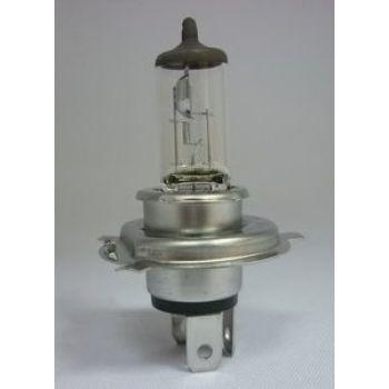Лампа NARVA H4-12-60/55 LONG LIFE (2-хкратный ресурс)