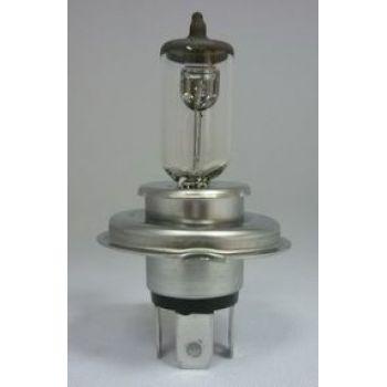 Лампа NARVA H4-12-60/55