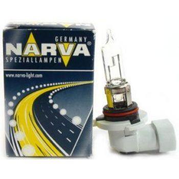 Лампа NARVA HB3-12-60 (9005)