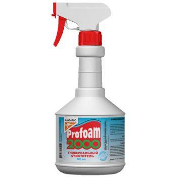 Очиститель универсальный Profoam 2000, 600мл