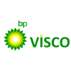 BP Visco