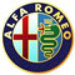 Аккумуляторы для Alfa Romeo