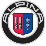 Аккумуляторы для Alpina
