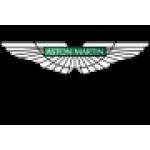 Аккумуляторы для Aston Martin