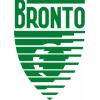 Бронто