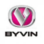Аккумуляторы для Byvin