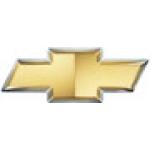 Аккумуляторы для Chevrolet