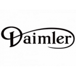 Аккумуляторы для Daimler