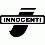 Аккумуляторы для Innocenti