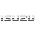 Аккумуляторы для Isuzu