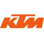 Аккумуляторы для KTM