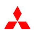 Аккумуляторы для Mitsubishi