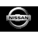 Аккумуляторы для Nissan