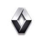 Аккумуляторы для Renault