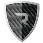 Аккумуляторы для Rimac