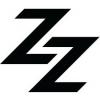 Tazzari