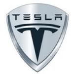 Аккумуляторы для Tesla