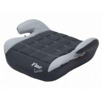 Купить Удерживающее устройство БУСТЕР RANT Micro 1034 серый в Уфе